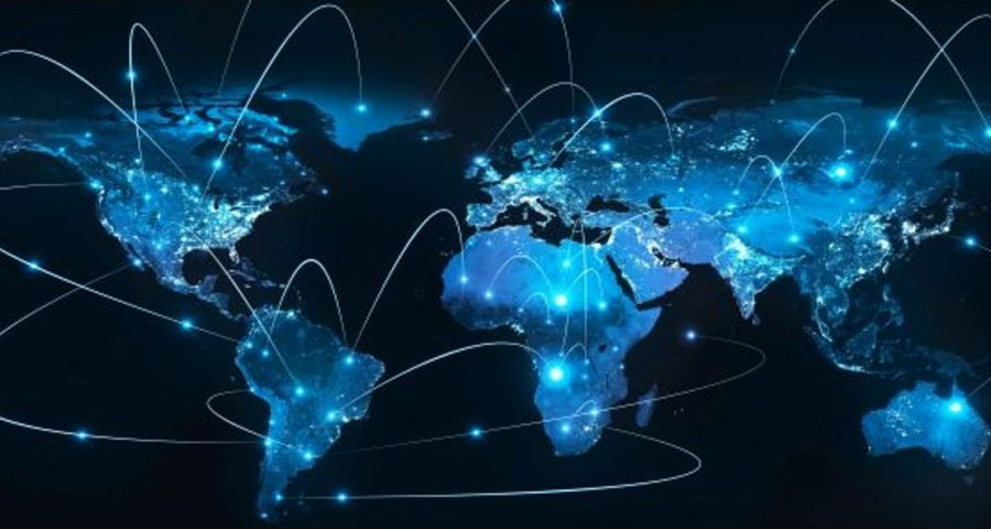 VPN And Gain The Valuable Benefits