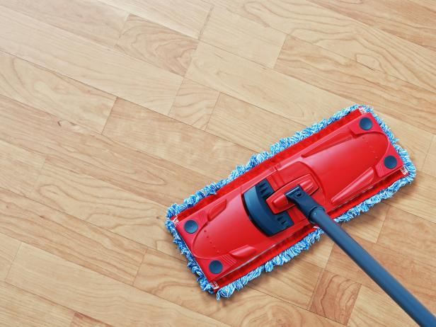 Is It Essential To Select The Best Stove Top Cleaner